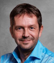 Dirk Joswig